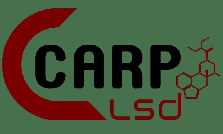 CARP LSD