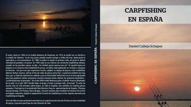 Photo de Carpfishing en España