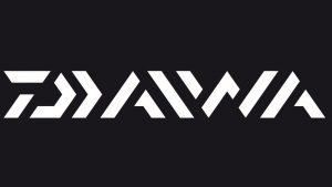 DAIWA EMBLEM CARP SCW