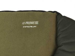 Bed Chair Prowess Imperium