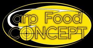 Gamme FRG Carp Food Concept