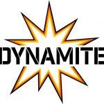 Nouvelle gamme de bouillette Hot Fish & GLM Dynamite Baits