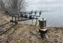 Photo de Optimiser son temps de pêche