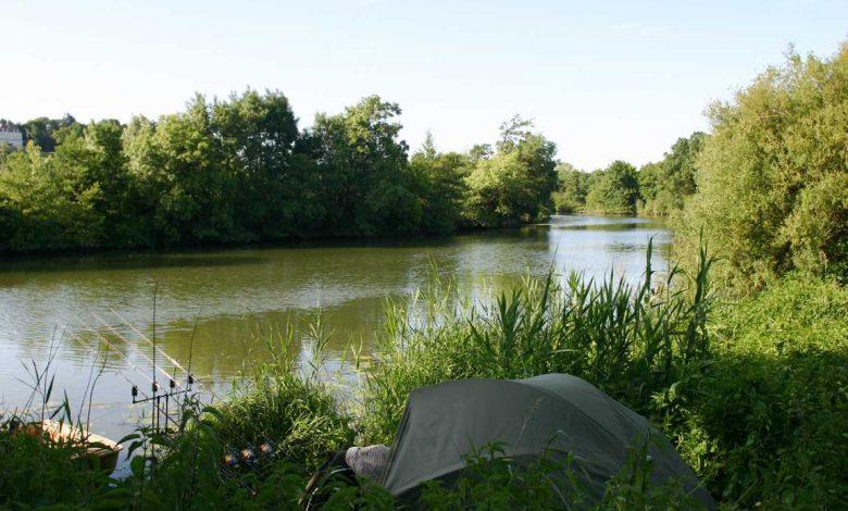 8 raisons de pêcher l'été