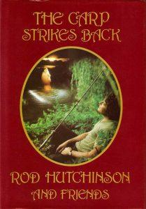 Hommage à Rod Hutchinson