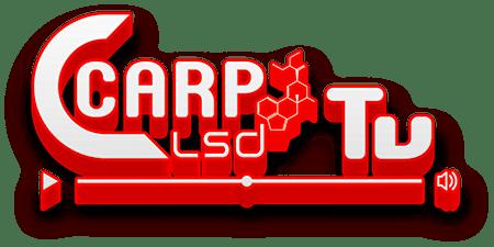 CARPLSD TV