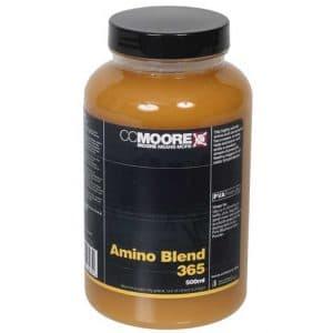 Amino Blend 365 CCMoore
