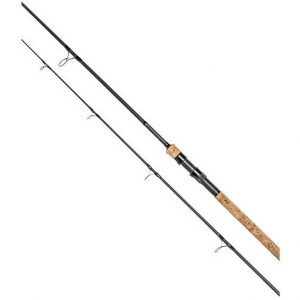 Canne Compact 6 pied 3,5lb Rod Hutchinson