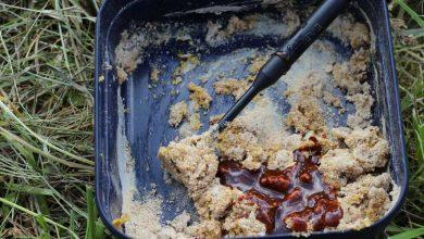 Photo de Comment concevoir une pâte d'enrobage ?
