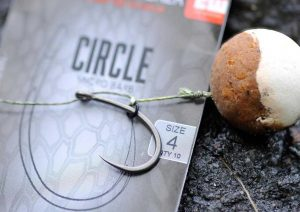 LE CIRCLE RIG
