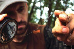 Comment pêcher correctement les obstacles?